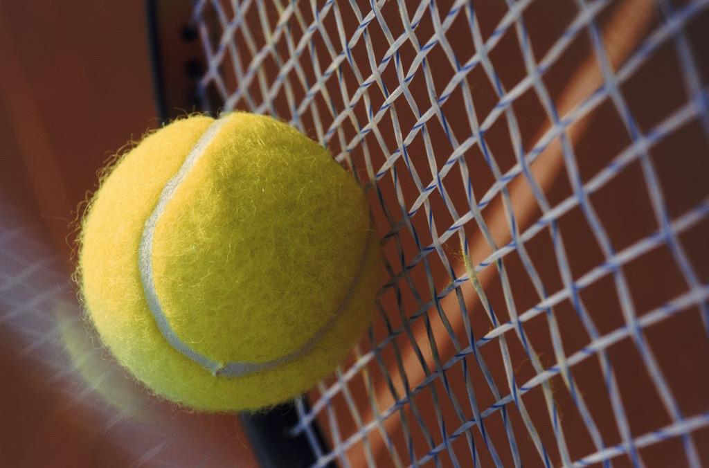 ...网球—比赛设备规则   NBA中国赛   斯诺克台球   网球大师...