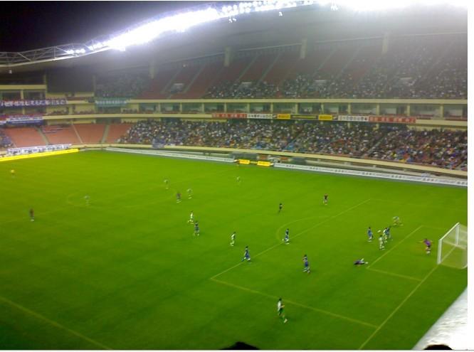 足球主场和客场的计分_足球主场在前还是后_足球主场和客场的区别