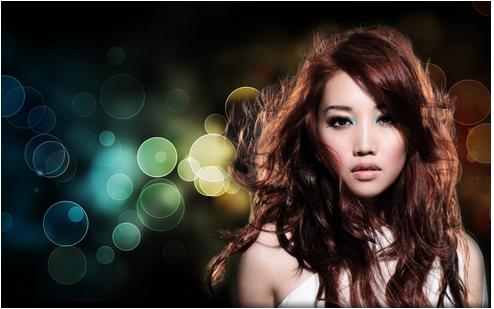 2016ALin黄丽玲上海演唱会12月24日门票订票价格