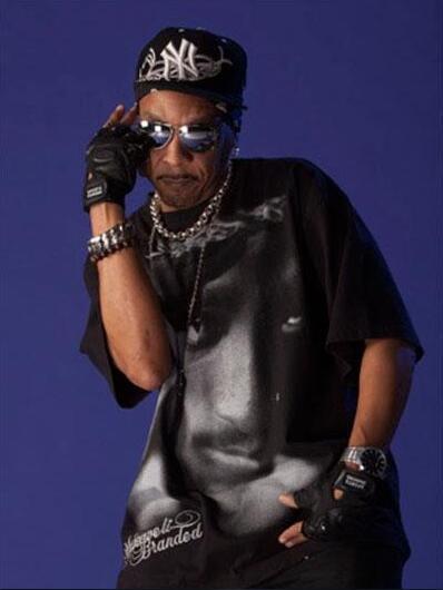 HipHopera嘻哈碰撞古典9月30日门票价格