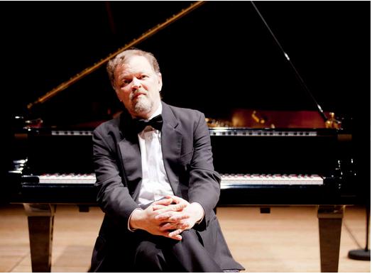 尼可莱德米登科钢琴独奏音乐会门票