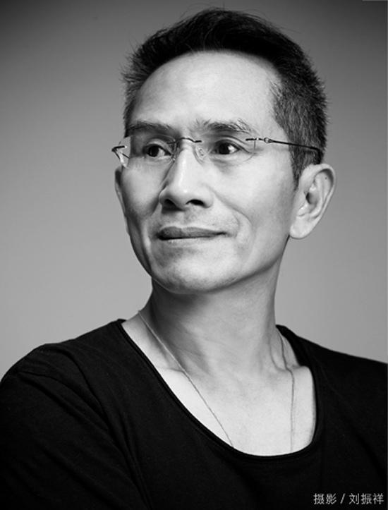 上海国际艺术节参演剧目 云门舞集《稻禾》门票