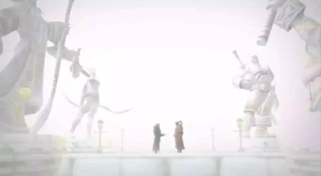 2017 暴雪游戏音乐会门票'订票