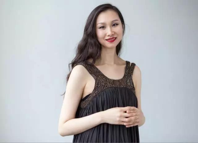 2017年第13届爵士上海音乐节门票