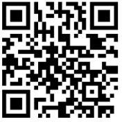 微信订票手机扫一扫【或按住二维码自动识别二维码】下单更快捷