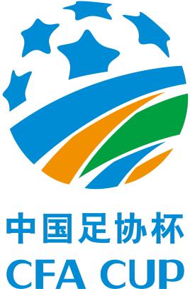 中国足协杯队徽