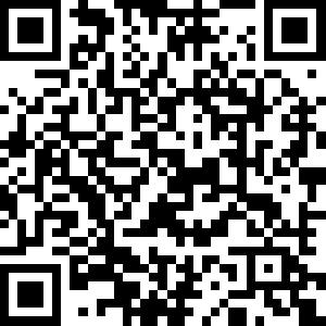 上海宋城签约商户:都市票务平台支付宝二维码扫描下单